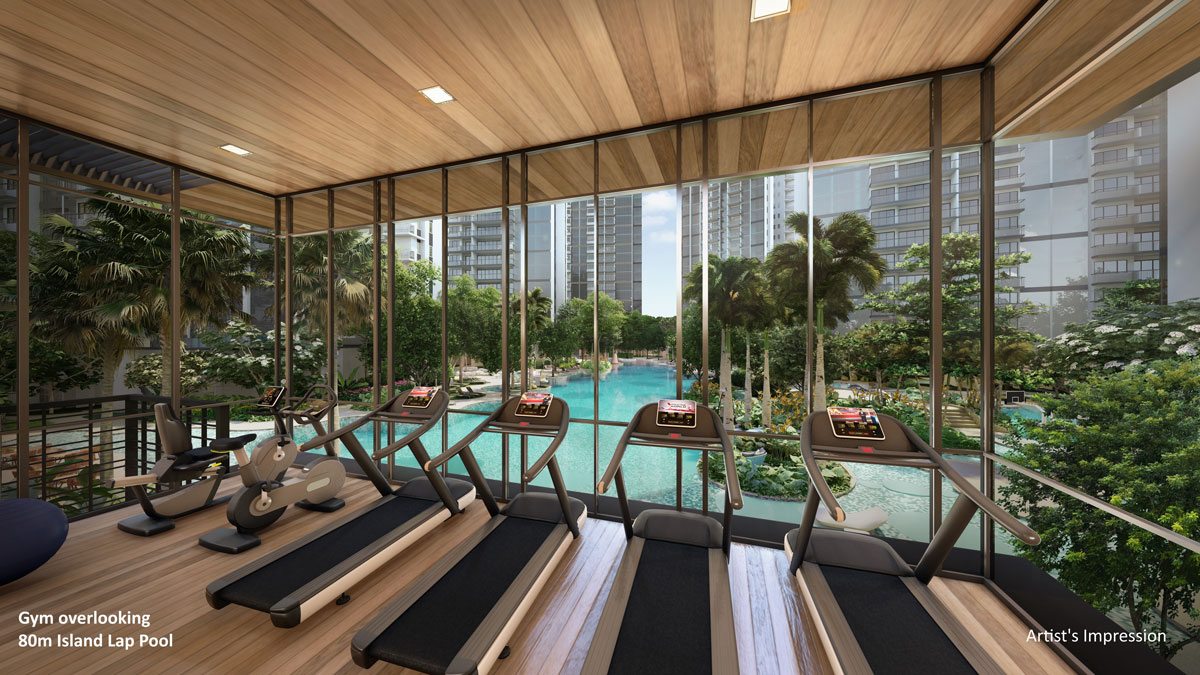 florence_residences_condo_gym_look_out