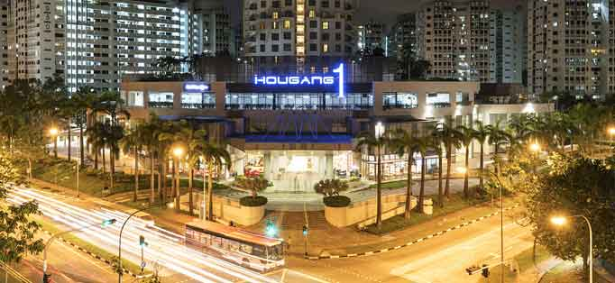 florence-residences-condo-hougang-1-shopping-mall