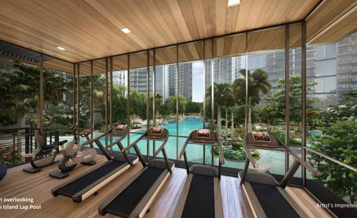 the-florence-residences-condo-gym-look-out