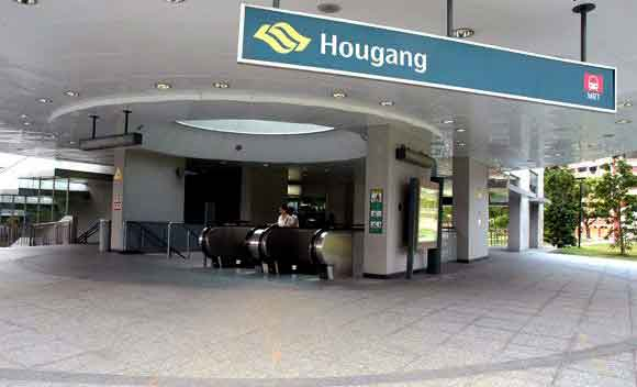 the-florence-residences-condo-hougang-mrt-station-north-east-line
