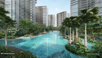 the-florence-residences-condo-island-pool