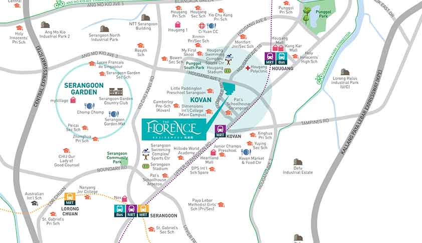 the-florence-residences-condo-location-map-842x486