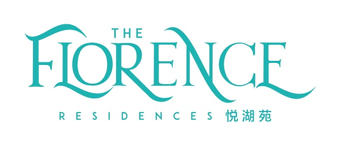 the-florence-residences-condo-logo