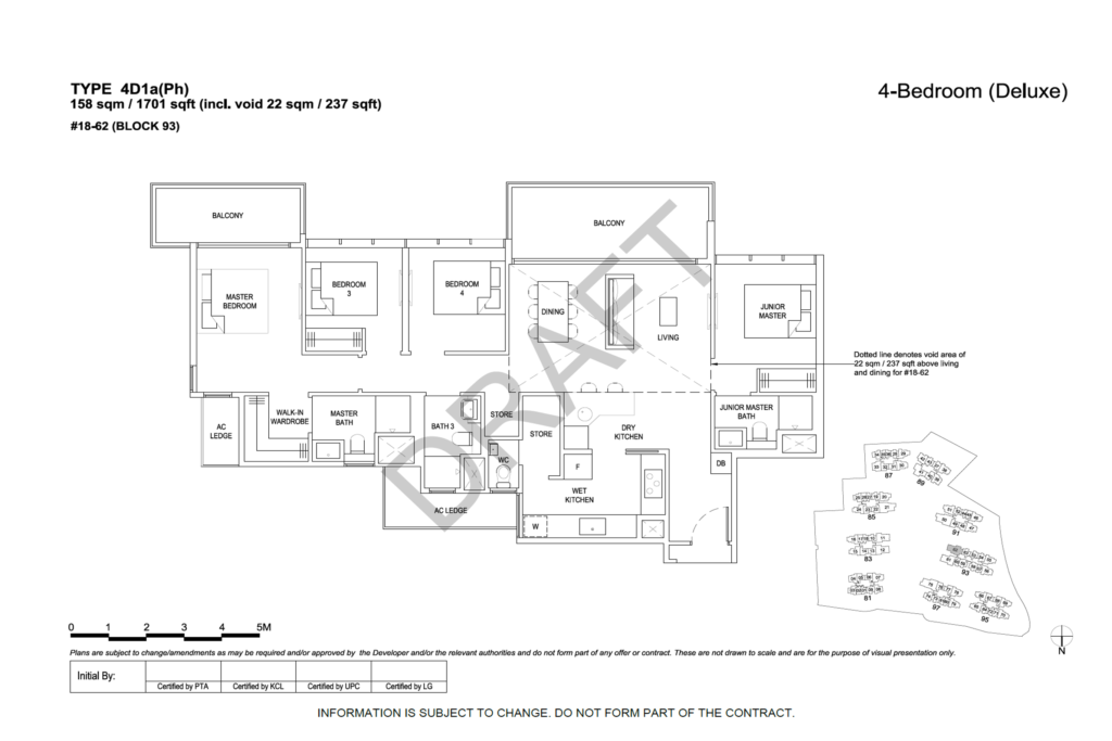 the-florence-residences-condo-type-4d1aph