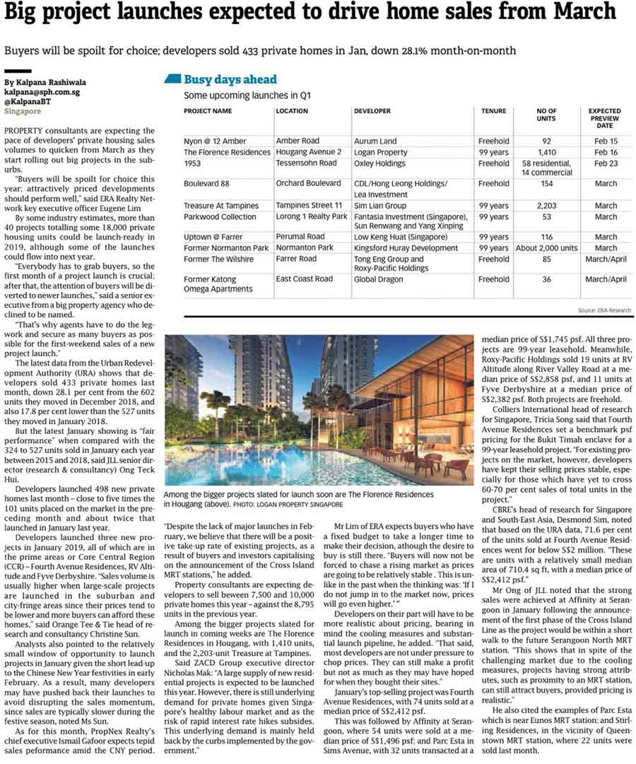 the_florence_residences_mega_project_drives_home_sales