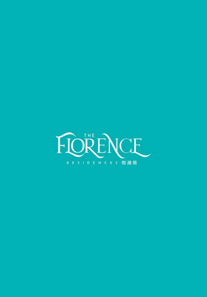 the_florence_residences_ebrochure_cover